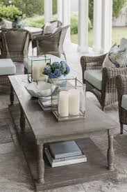 Best  Porch Table Ideas Only On Pinterest Outdoor Patio - Living room side table decorations
