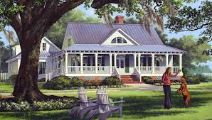 French Country Home Plans by Country Home Plans Home Design Ideas
