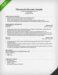 CV Resume Writing Services in Dubai     Resume ae