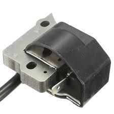 bobina de ignição módulo artesão motosserra para homelite super 2