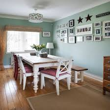 Country Style Dining Room Country Dining Room Ideas