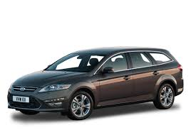 ford mondeo estate 2006 2014 owner reviews mpg problems