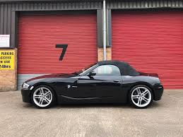 bmw z4 3 0si sport in northampton northamptonshire gumtree