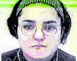 ##FOTOGRAFíA ANTERIOR####FOTOGRAFíA SIGUIENTE##12. Una familia de Villar del Rey busca a su hija desaparecida. Nieves Barroso Cardoso. :: CEDIDA - 2719007
