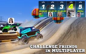 monster truck show missouri monster trucks racing android apps on google play