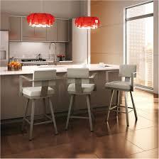 Kitchen Island Chair by 100 Island Stools Kitchen Kitchen Islands Kitchen Counter