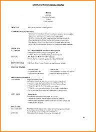 chronological resume format 4 college freshman resume template cashier resumes college freshman resume template chronological resume jpg caption