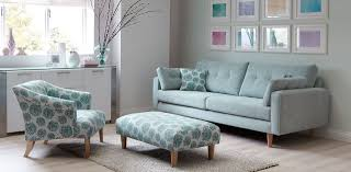 Turquoise Living Room Chair by Teal Sofa Set Http Www Dfs Co Uk Sofas Fabric Sofas Poet 4