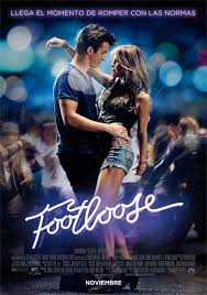 Footloose ()