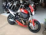 Play - Harley-