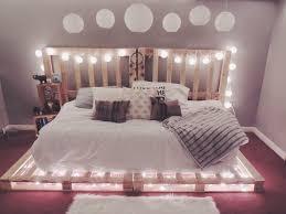 no bed frame ideas bed frames ideas pinterest frames ideas
