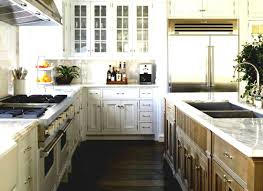 Apartment Therapy Kitchen by Kitchen Room 2017 Design Ideas Kitchen Family Room Small Kitchen