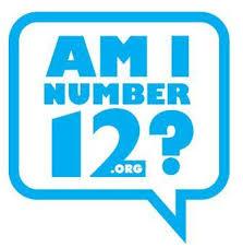 1,2,3,4,5,... Images?q=tbn:ANd9GcTq13fdH6faKTwPQbrYfq1nof_Bq0usYnCN0qoh4xLGofOaq20D&t=1