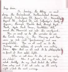 a essay writing helps     Help writing speech Writing an Academic Custom Paper Is a Piece Newcastle Student Radio