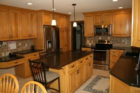 kitchen remodel with existing cabinets kitchen remodeling island