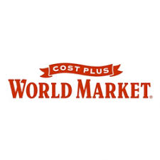 Coupon Codes For Home Decorators 30 Off World Market Coupon U0026 Promo Codes October 2017
