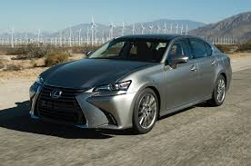 2016 lexus is200t youtube 2016 lexus gs 200t first drive review motor trend