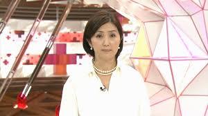 佐々木恭子アナ|女子アナ希望者必見!女性アナウンサーになるための 『そこそこの法則』とは?
