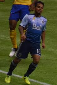 Cristian Techera