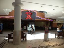 file amc 20 theatres tallahassee mall jpg wikimedia commons