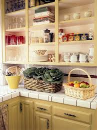 Simple Country Kitchen Designs Guide To Creating A Country Kitchen Diy