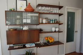 Kitchen Pantry Shelving Ideas by Kitchen Style Kitchen Shelving Kitchen Pantry Shelving Systems