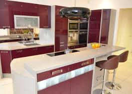 L Shaped Small Kitchen Designs Modern Kitchen Design For Small Kitchen 2017 Of Trendy Small