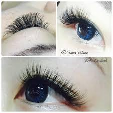 Eyelash Extensions Near Me Eyelash Extension Singapore U2013 By Belle U2013 The Best Eyelash