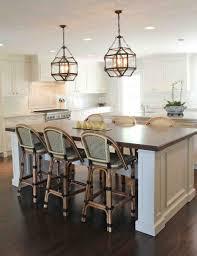 kitchen design amazing hanging pendant lights over island over