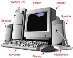 ما معنى الحاسوب Images?q=tbn:ANd9GcTq5oqFOHwRF2Qt1JikBatz6N4aZxpXAUqf__9SapC3fdhXbtZcnw