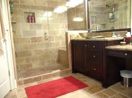 bathroom kitchen remodel home depot average cost to remodel