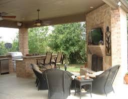 Promo Code Home Decorators Handsome Enclosed Outdoor Rooms 23 Love To Home Decorators Promo