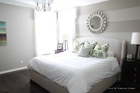 2014 Home Decor Color Trends Black And White Living Room Wall Paint Red Rooms Design Ideas