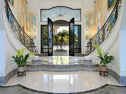 100 luxury mansion house plans floor plans for homes free