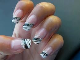 nail art professional nail gallery 2011 salon professional nail