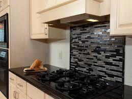 mini pendant lights for kitchen island granite countertop table press test tube flower vase granite top