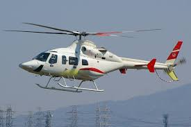 2009 Andhra Pradesh Chief Minister helicopter crash