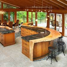 kitchen room 2017 old portable outdoor bar home and decor round full size of kitchen room 2017 old portable outdoor bar home and decor round kitchen