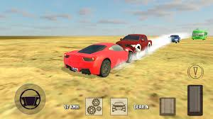 Extreme Racing Car Simulator   Android Apps on Google Play Extreme Racing Car Simulator  screenshot