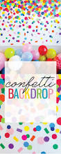 Background Decoration For Birthday Party At Home 1375 Best Kid Parties Images On Pinterest Birthday Party Ideas