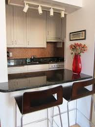 Small Kitchen Design Ideas 2012 Small Kitchen Bar Design 44h Us