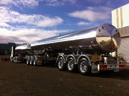 Titan Sheds Ipswich Qld by Hc Mc Milk Collection Drivers Driver Jobs Australia