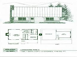 100 cabin building plans free simple cabin plans with loft