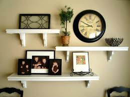 wall ideas dining room wall decor rustic family room decorating