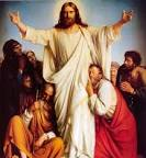 ศาสนาคริสต์ หลัก