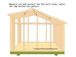 Free Saltbox Wood Shed Plans by 100 Heartland Stratford Saltbox Wood Storage Shed Why Wood