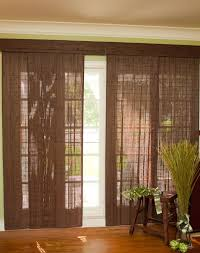 blinds u0026 curtains venetian blinds lowes costco window