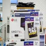 Currys PC World Black Friday: The best deals from its 'Biggest ever black tag ...