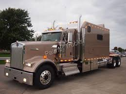 kenworth vin numbers truckingdepot