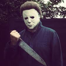 michael myers google search michael myers fanatic pinterest